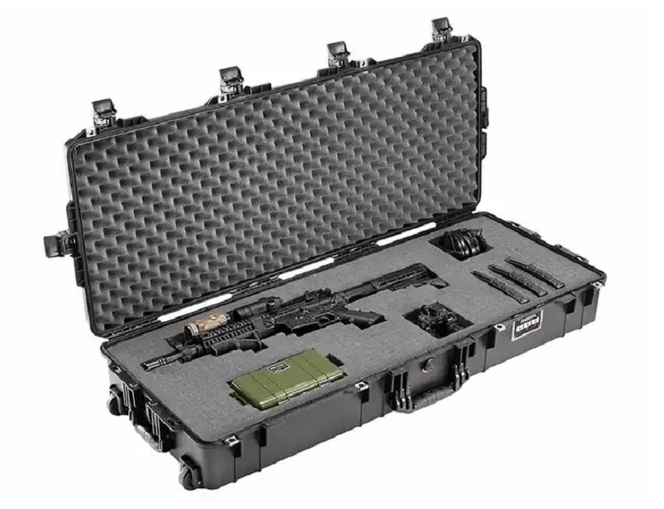 Pelican Air 1745 Long Case
